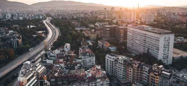 В Болгарии число жилищных кредитов взлетело на 20%