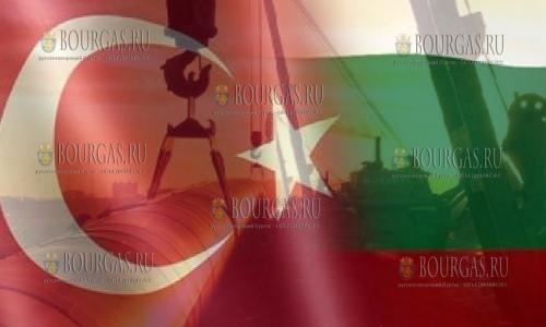 Болгария в скором будущем сможет получать газ из Туркменистана и Казахстана?