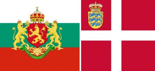 Датчане отказываются бронировать отдых в Болгарии на зимний сезон 2021 года