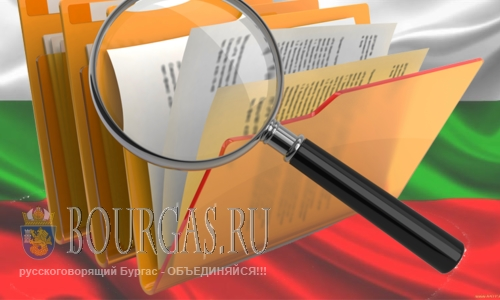 Курорты в Бургасе и области проверят