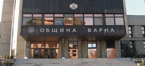 Ивану Портных не хватило до полной победы около 500 голосов