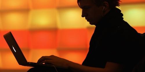 Болгария помогает ловить хакеров