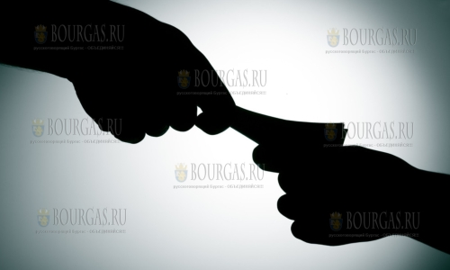 В Болгарии ожидают роста теневой экономики