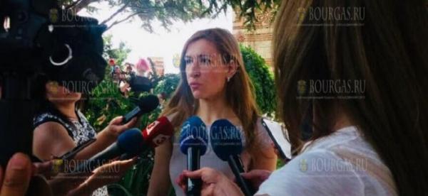 В Болгарии проверили работу экскурсоводов