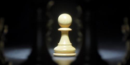 На чемпионате мира по шахматам Болгарию представит Антуанета Стефанова