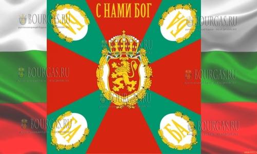 Сухопутных войска в Болгарии ищут военнослужащих