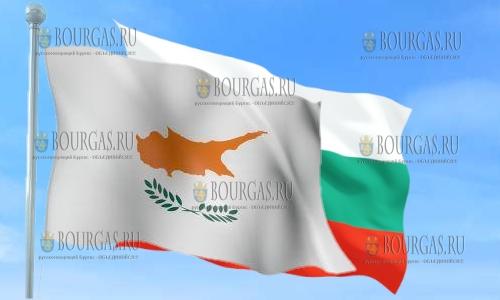 На Кипре из-за роста заболеваемости на коронавирус — Болгарию перевели в группу В