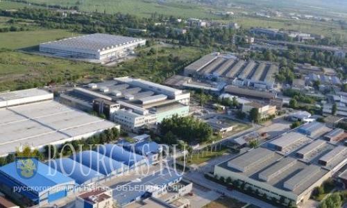 Швейцария готова инвестировать в Болгарию