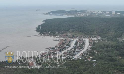 В Бургасе представили проект муниципальный бюджет на 2019 год