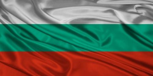 Пятая часть жителей Болгарии ни в чем не нуждается
