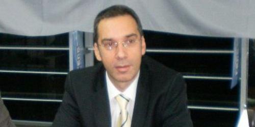 Мэр Бургаса рассказал о самых лучших школах Бургаса…