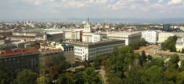 Цены на недвижимость Болгарии показали медленный рост