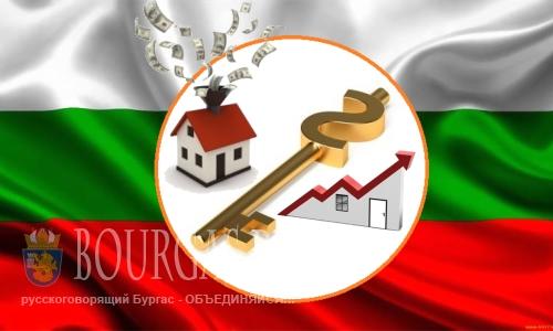 Отельеры Болгарии планируют снижать цены за ночевки