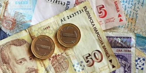 Работа в ночное время в Болгарии будет оплачиваться из расчета 1 лев в час