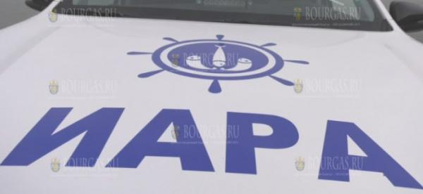 ИАРА провела массовые проверки водохранилищ в Бургасе
