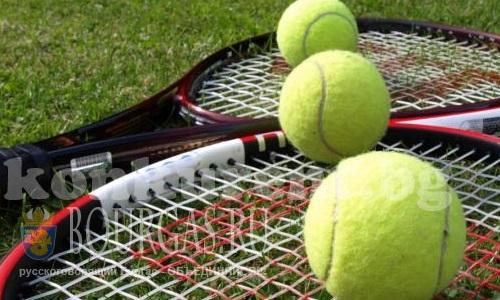 Болгария осталась без своих теннисисток на US Open
