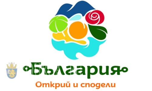 Туристическая Болгария идет на Восток