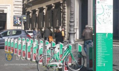 София Болгария — Передвигаться по городу станет легче