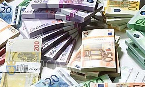 Болгария опережает Румынию по освоению выделенных средств из различных фондов ЕС