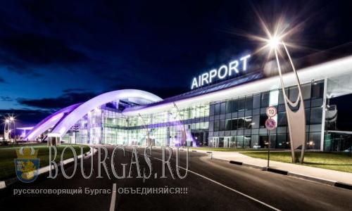 Белгород станет ближе к курортам Болагрии