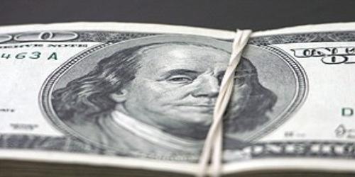 Американский пенсионный фонд готовится выкупить АЭС