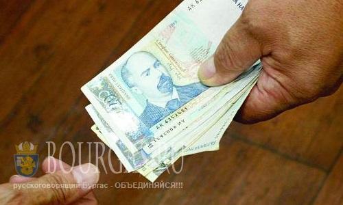 Любое проявление коррупции мешает росту экономики в Болгарии