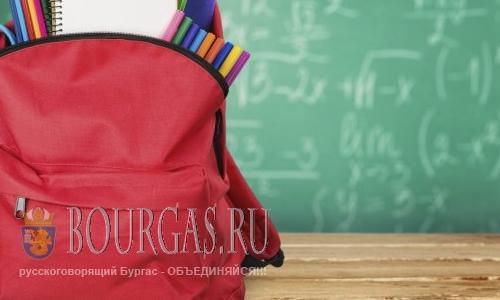 Ученики болгарских школ смогут посещать театры страны бесплатно
