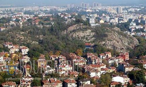 За прошлую неделю в Пловдиве ОРЗ заболели около 300 человек