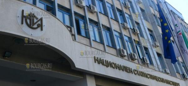 Рекордное число граждан погибло в Болгарии в октябре