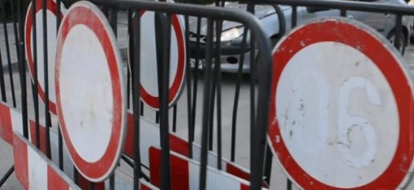 Некоторые политические силы в Болгарии требуют ввода в стране локдауна