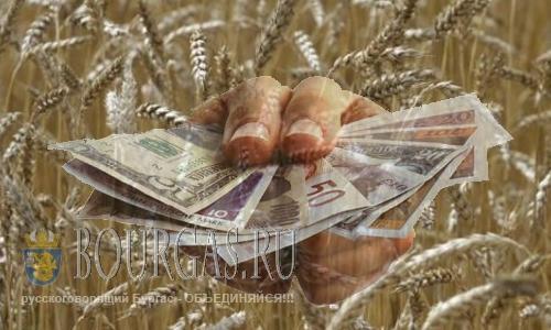Объемы плохих кредитов в Болгарии сокращаются