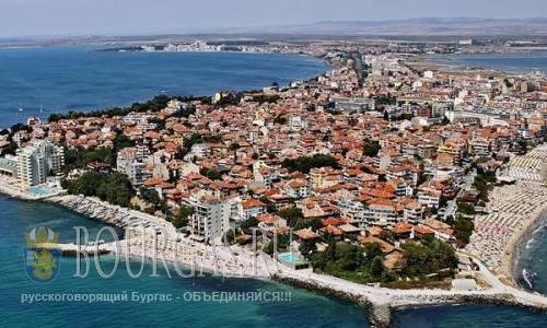 Болгария пока 58-я в списке лучших стран мира