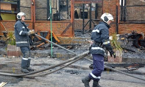 Войны за места на парковках в Бургасе продолжаются