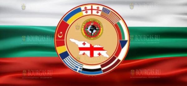 Болгария примет участие в Agile Spirit 2019