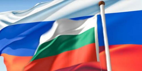 Болгария планирует сотрудничество с Россией по производству авто-компонентов