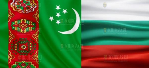 Болгария одобрила соглашения о трудовой миграции с Албанией и Туркменистаном