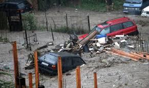 Болгария скорбит по жертвам наводнения…