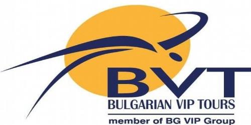 Власти Болгарии помогают туристам