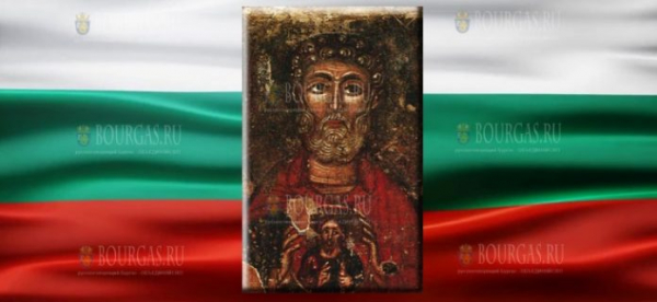 Сегодня в Болгарии чтут Святого Мину