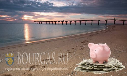 Самый бюджетный отдых в Европе в текущем году — будет в Болгарии
