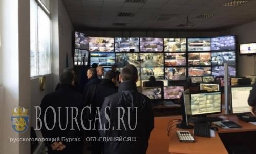 Болгария София — на службе дроны-беспилотники