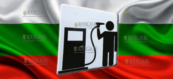 Вся Болгария выходит на общенациональный протест