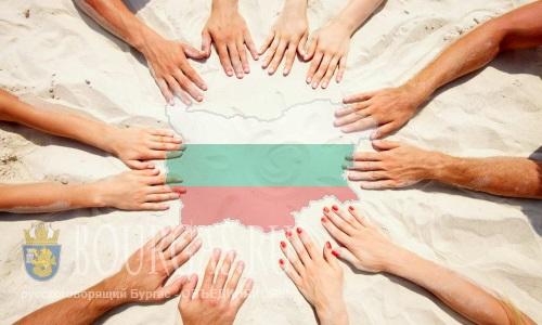 500 000 болгар собираются в путешествие с 22 декабря по 2 января