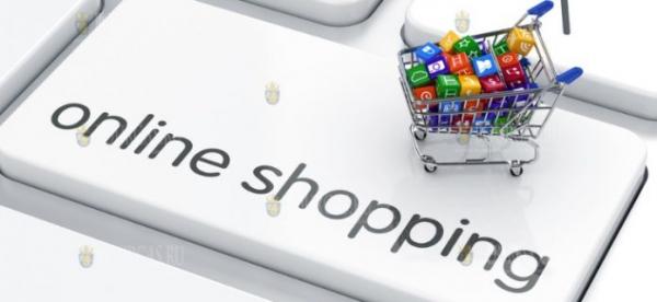Болгария занимает 40-е место в мире по количеству открытий онлайн-бизнеса