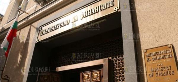 Министр финансов Болгарии болен коронавирусом