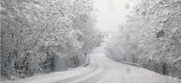 На Северо-Западе Болгарии населенные пункты остались без электричества