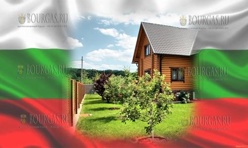 Французы и немцы все чаще покупают недвижимость в болгарском Причерноморье