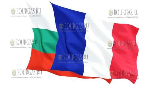 Болгария недовольна высказывания президента Франции — Эммануэля Макрона