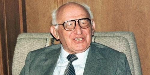 Вам интересно — какова была зарплата Тодора Живкова?