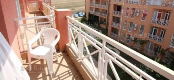 Недвижимость в болгарском Причерноморье продолжает падать в цене